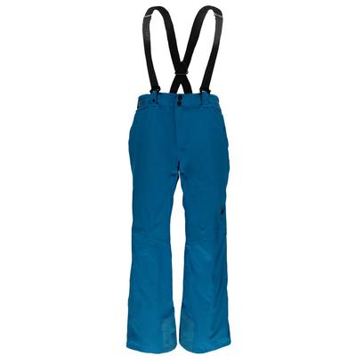 Spyder Banff Pant Men's