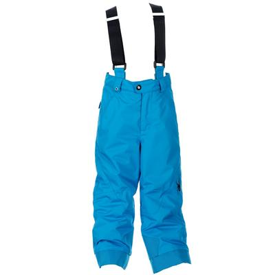 Spyder Propulsion Pant Boys'