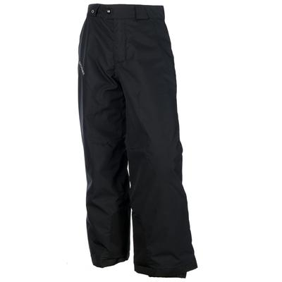 Spyder Boys' Siege Ski Pants