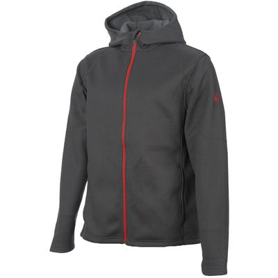 Spyder Upward Full-Zip Core Sweater Boys'