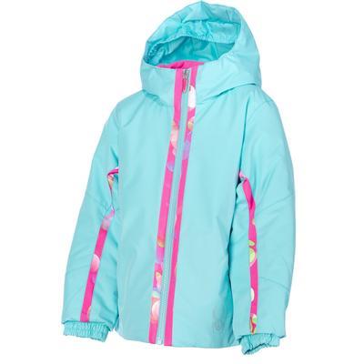 Spyder Charm Jacket Girls'