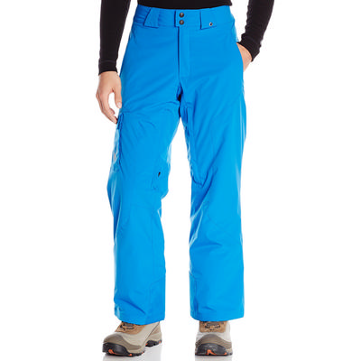 Spyder Troublemaker Pant Men's