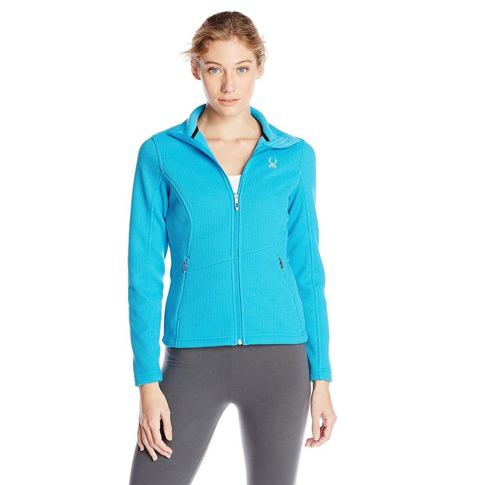 Womens Spyder Core Sweater