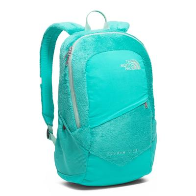 The North Face Novelty Double Time Backpack