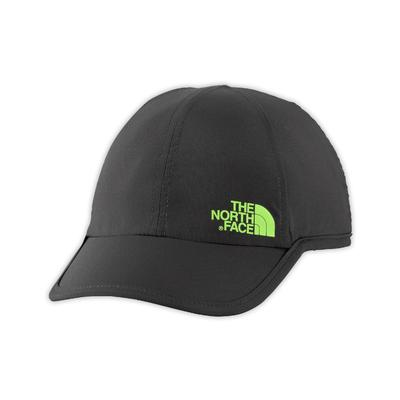 The North Face Breakaway Hat Youth