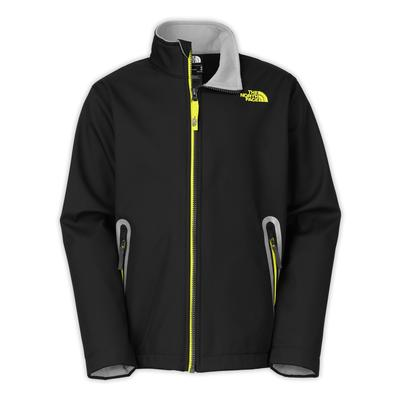 The North Face TNF Apex Bionic Jacket Boys'