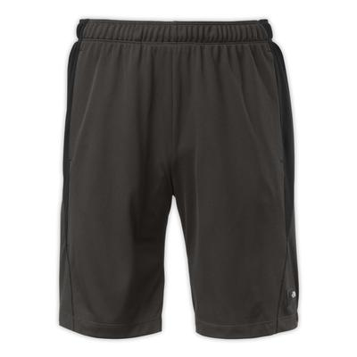 The North Face Voltage Aftershock Shorts Men's