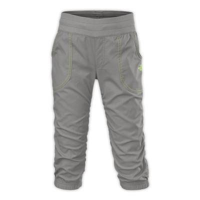 The North Face Aphrodite Capri Girls'