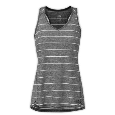 The North Face MA-X Tank Top Women's