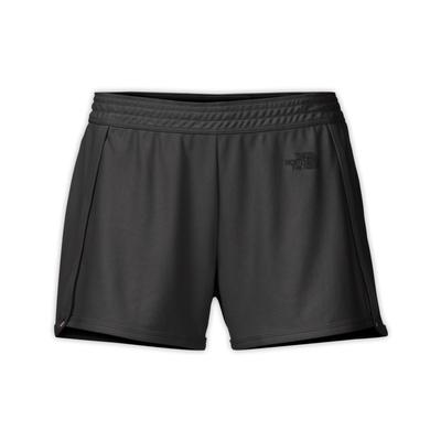 The North Face Pulse Shorts Women's