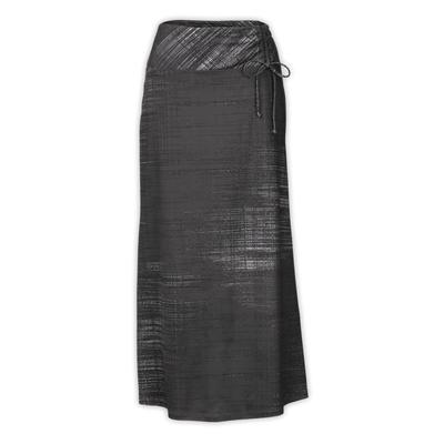 The North Face Empower Maxi Skirt Women's