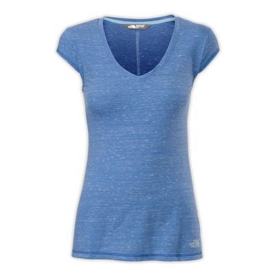 The North Face Short-Sleeve EZ Tee Women's