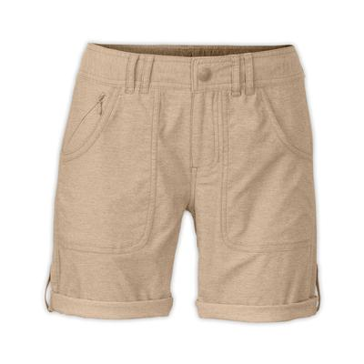 The North Face Horizon 2.0 Roll-Up Short Women's