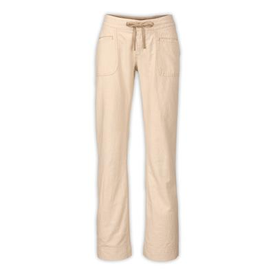 The North Face Wander Free Pants Women's