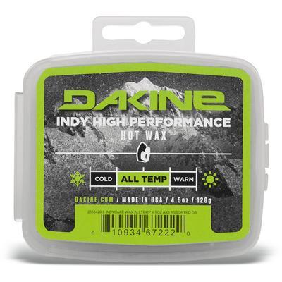 Dakine Indy Hot Wax All Temp 4.5Oz