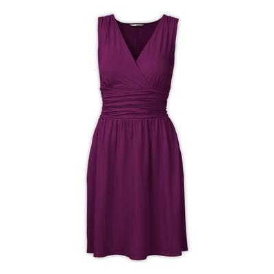 The North Face Heartwood Dress Women's