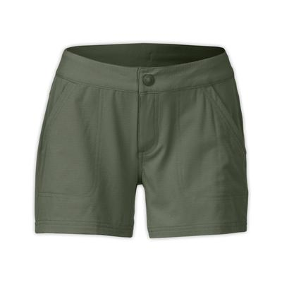 The North Face Amphibious Shorts Women's