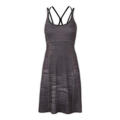The North Face Empower Dress Women's