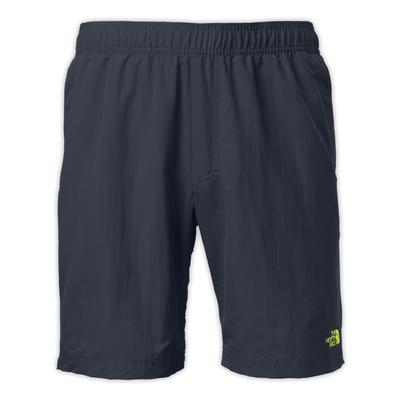 The North Face Pull-On Guide Trunk Men's