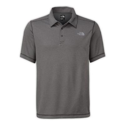 The North Face Short-Sleeve Horizon Polo Men's