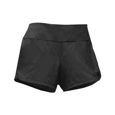 The North Face MA-X Shorts Women's