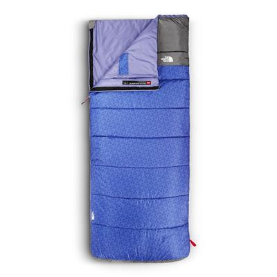 The North Face Dolomite 20/-7 Sleeping Bag Youth