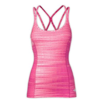 The North Face Empower Tank Women's