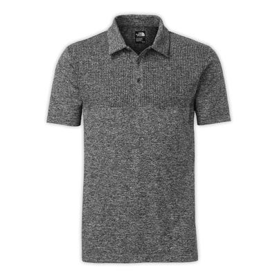 The North Face Short-Sleeve Engine Polo Men's