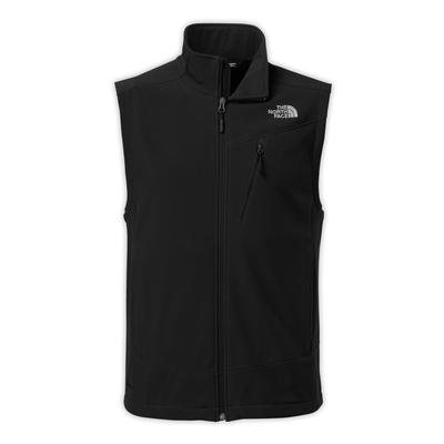 The North Face Apex Shellrock Vest Men's