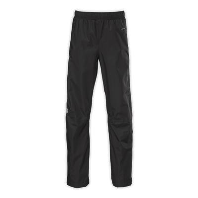 The North Face Resolve Pant Boys'
