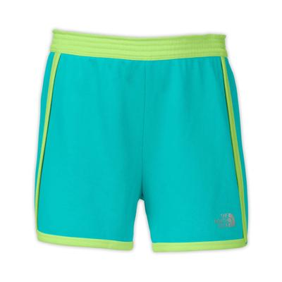 The North Face Pulse Shorts Girls'