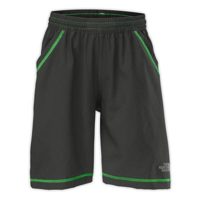 The North Face Mak Voltage Shorts Boys'