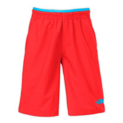 The North Face Class V Water Short Boys'