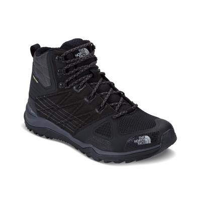 The North Face Ultra Fastpack II Mid GTX Boot Men's