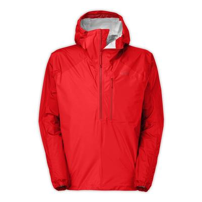 The North Face Fuseform Cesium Anorak Jacket Men's