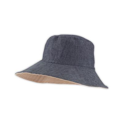 The North Face Canvas Market Brimmer Hat Women's