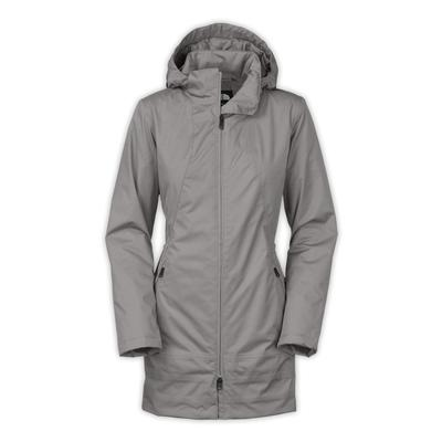 The North Face Insulated Ancha Parka Women's