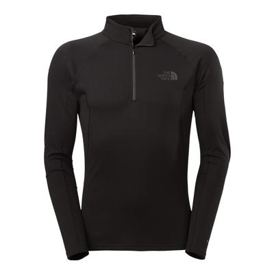The North Face Warm Long-Sleeve Baselayer Zip Neck Men's