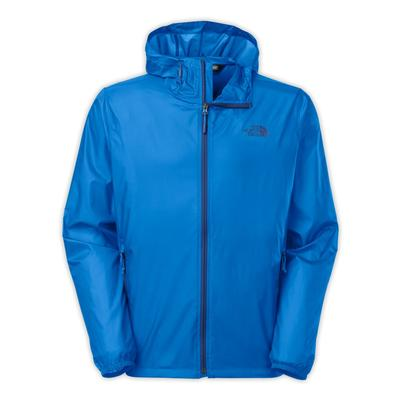 The North Face Cyclone Hoodie Men's