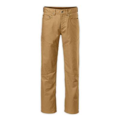 The North Face Radlemen Utility Pants Men's