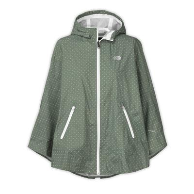 The North Face Mindfully Designed Poncho Women's
