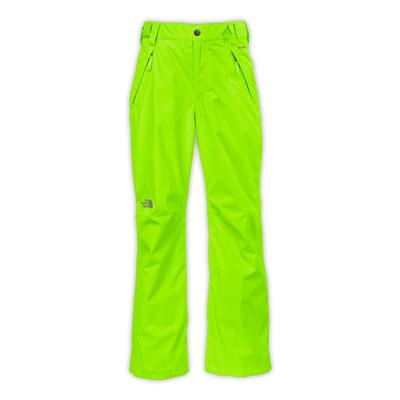 The North Face Freedom Insulated Pants Boys'