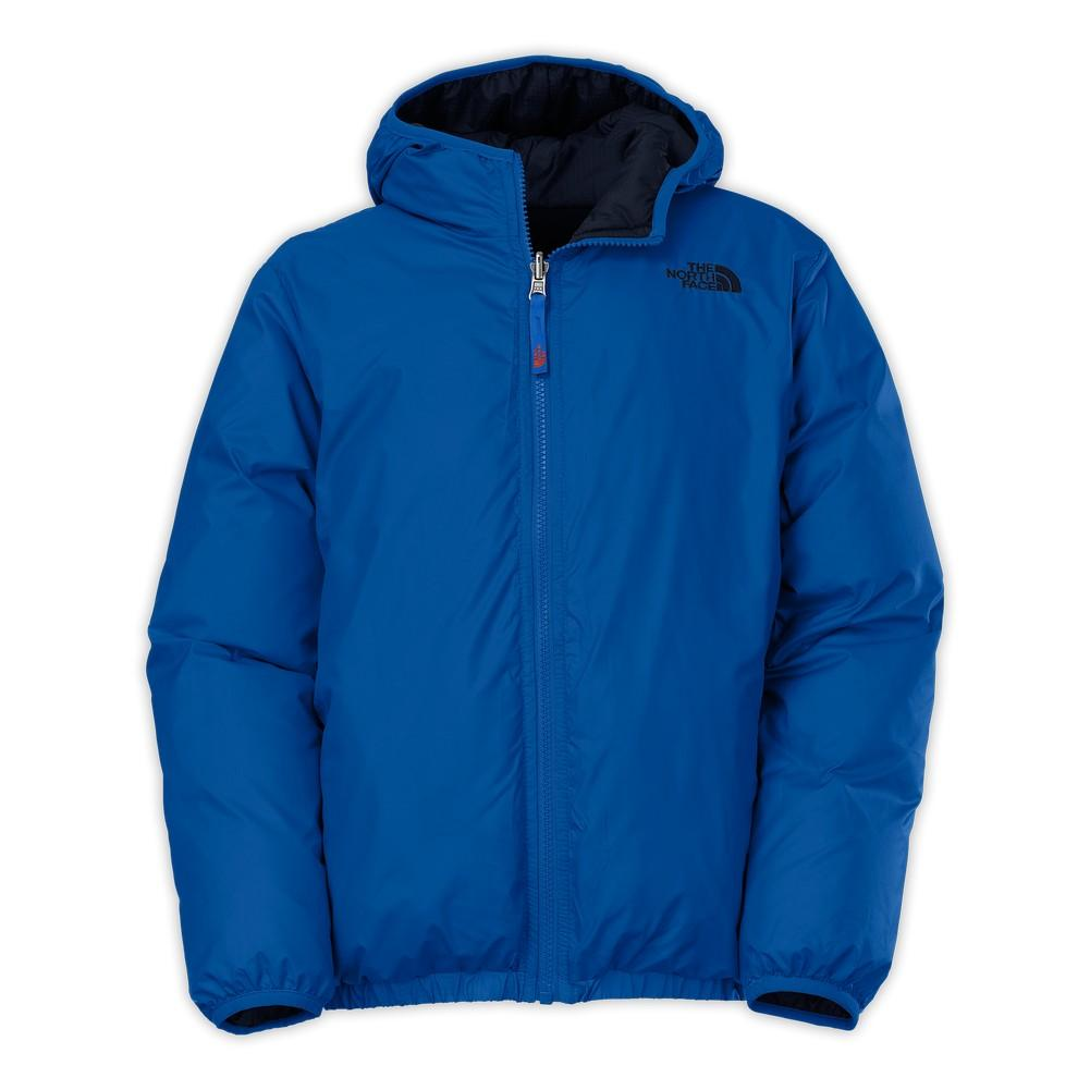 ec0b2fc23 The North Face Reversible Moondoggy Jacket Boys'