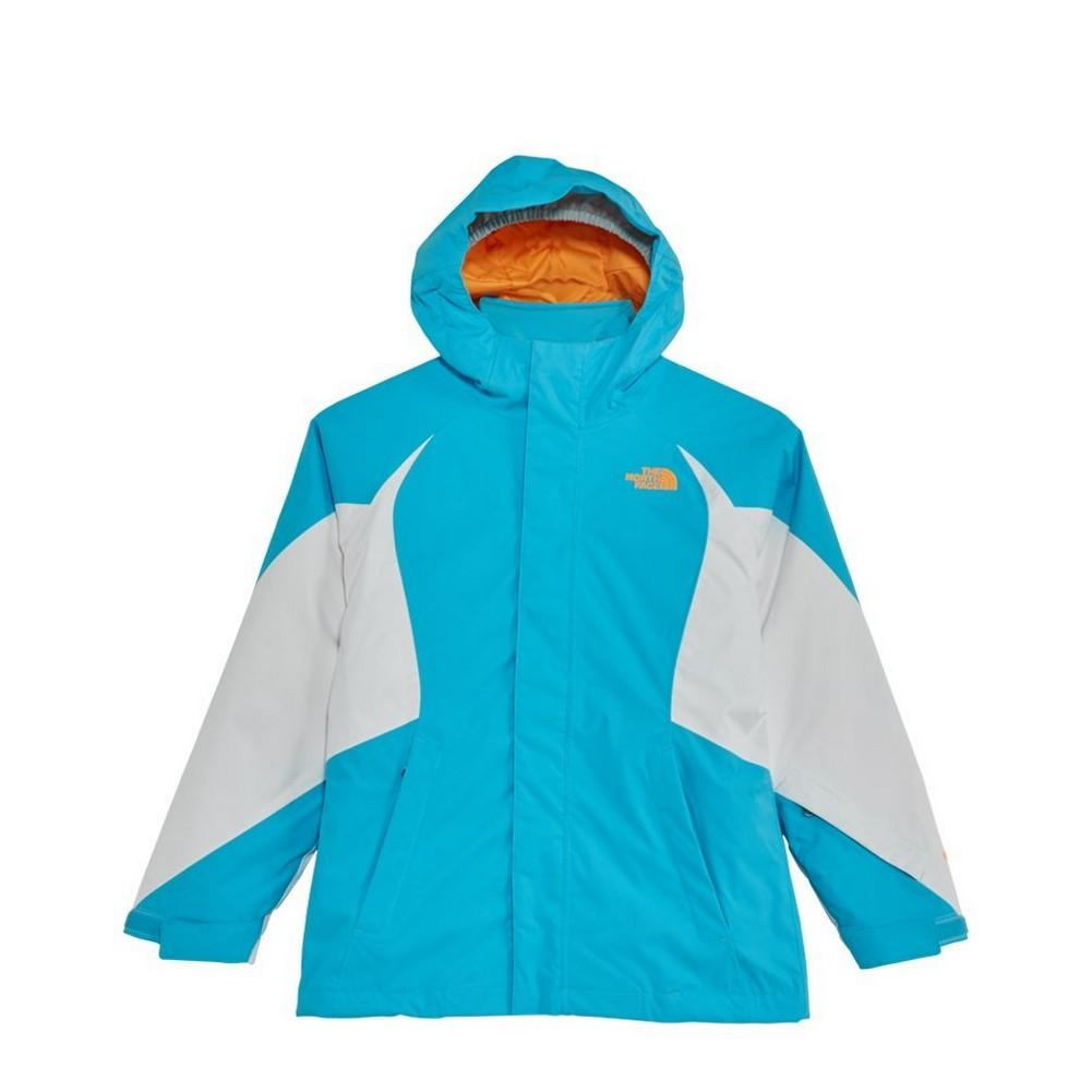 The North Face Kira Triclimate Jacket Girls '