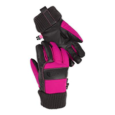 The North Face Work Etip Glove Youth