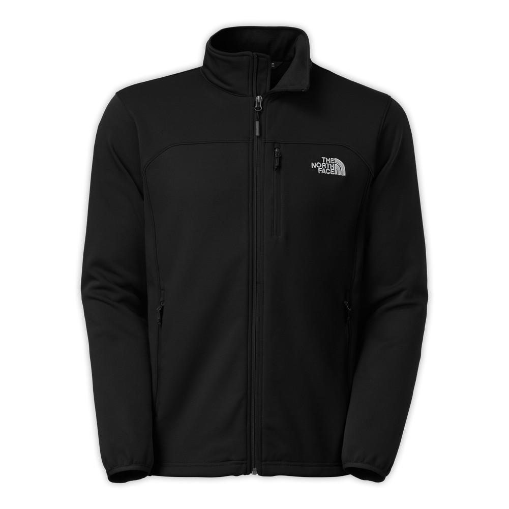 The North Face Momentum Jacket Men's