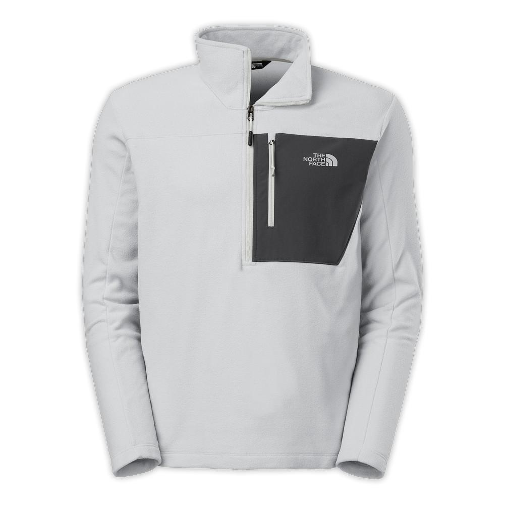 8907c8f90 The North Face Tech 100 1/2-Zip Men's