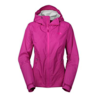 The North Face Fuseform Dot Matrix Jacket Women's
