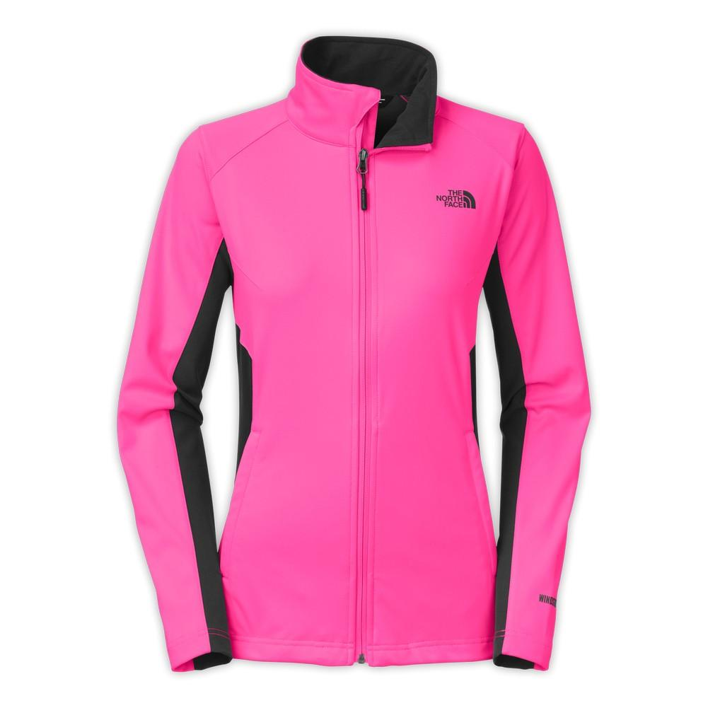 698655584 The North Face Cipher Hybrid Jacket Women's
