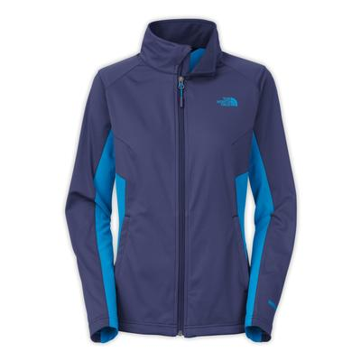 The North Face Cipher Hybrid Jacket Women's